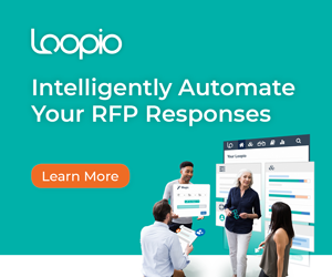 Intelligently Automate your RFP Process
